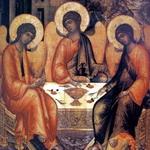 Культура: Православные отмечают День Святой Троицы