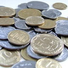 Экономика: На Житомирщине возмещен НДС почти в два раза больше, чем в прошлом году