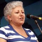 Шелудченко відкрила в Житомирі літній лагер відпочинку «Супутник»