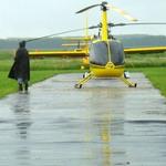 Афиша: Авиа шоу в Житомире не состоится из-за отсутствия денег - Авиатик